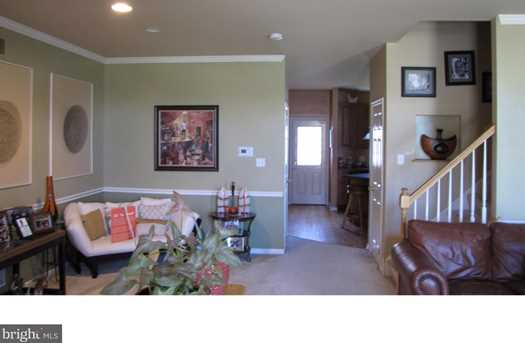 50 Marble House Drive - Photo 3