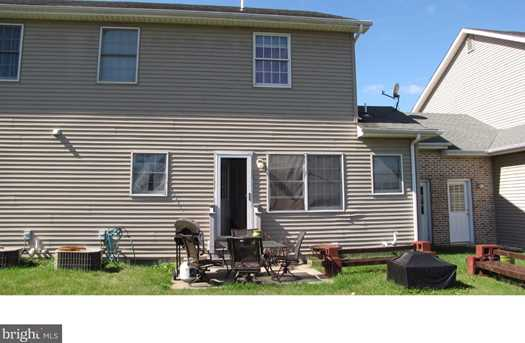 50 Marble House Drive - Photo 23