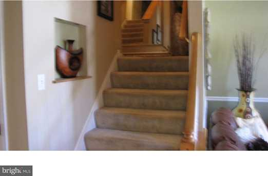 50 Marble House Drive - Photo 5