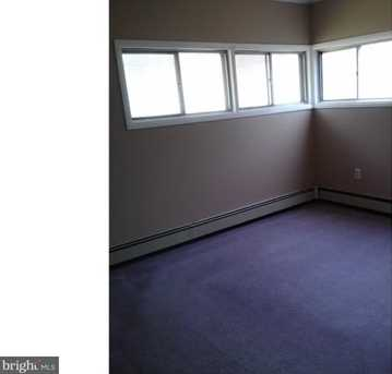 9 Turnabout Ln - Photo 11