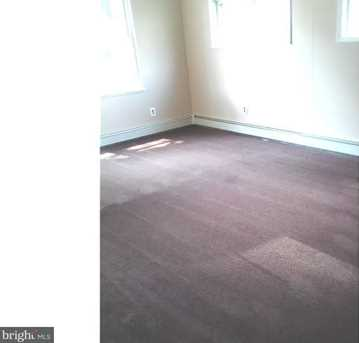 9 Turnabout Ln - Photo 7