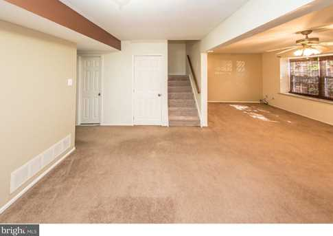 93 Hollybrooke Drive - Photo 3