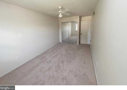 93 Hollybrooke Drive - Photo 17