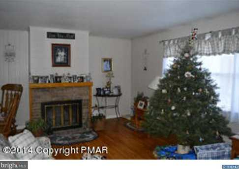 1032 Forest Drive - Photo 3
