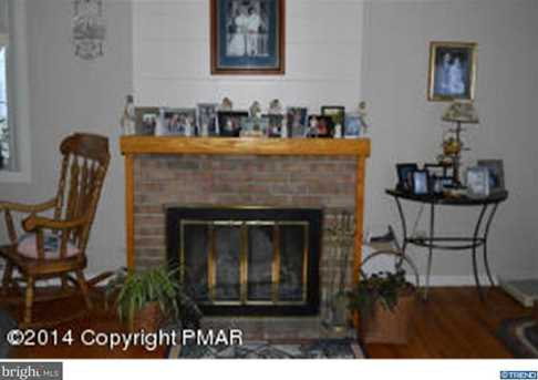 1032 Forest Drive - Photo 7