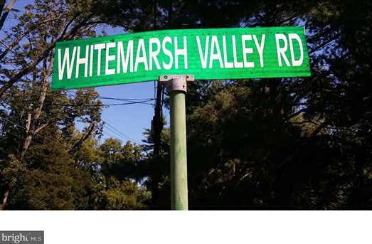 318 Whitemarsh Valley Rd - Photo 5