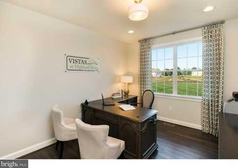 632 Vista View Drive - Photo 9