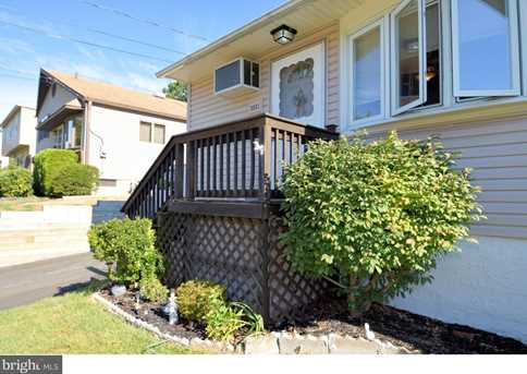 3031 Turner Ave - Photo 3