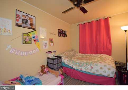 3031 Turner Ave - Photo 9
