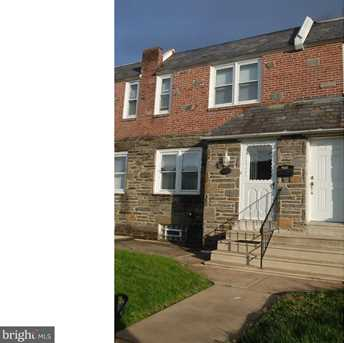 261 S Bayberry Ave - Photo 3