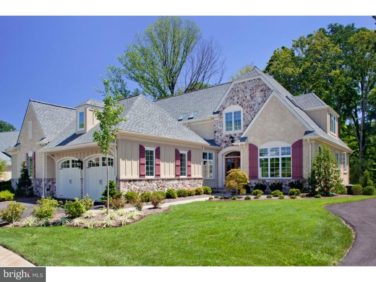 Haverford School District Homes For Sale