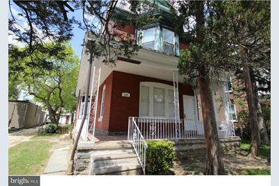 530 Hermit Street - Photo 1