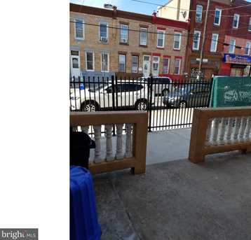 2853 N Mascher Street #1ST FL - Photo 3