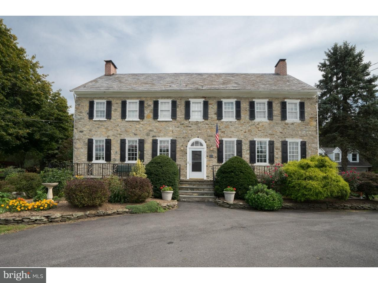 Homes For Rent In Morgan Hill Easton Pa