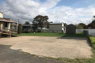 5118 Arendell Avenue - Photo 1