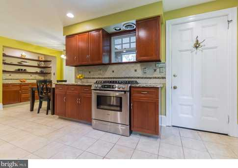 412 N Chester Rd - Photo 13