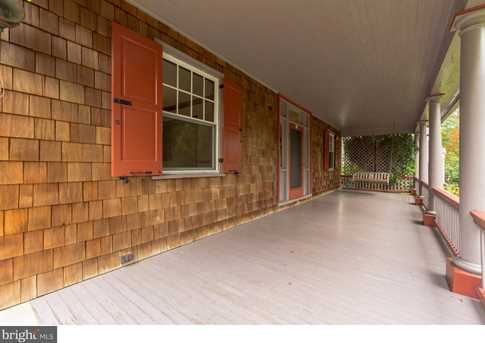 412 N Chester Rd - Photo 3