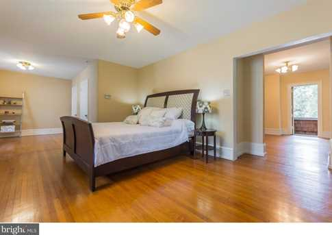 412 N Chester Rd - Photo 15