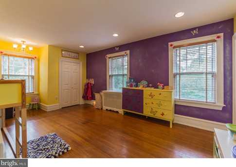 412 N Chester Rd - Photo 19