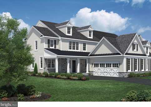 3803 Cottage Lane #65 - Photo 1