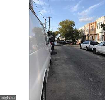 2552-54 S 2nd Street - Photo 5