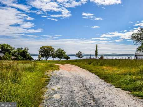 1485 Carpenters Point Road - Photo 25