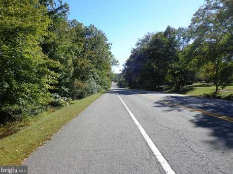 Lot 1A Turkey Point Road - Photo 3