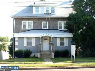 8110 West Chester Pike - Photo 1