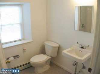 8110 West Chester Pike - Photo 13