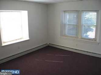 8110 West Chester Pike - Photo 11