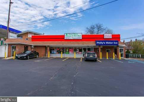 171 N Bishop Avenue - Photo 1