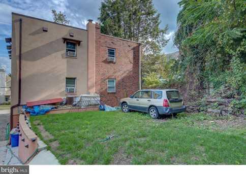 3223 Berkley Avenue - Photo 3