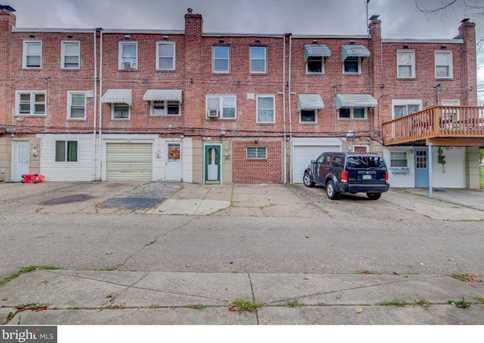 718 W Ashland Avenue - Photo 21