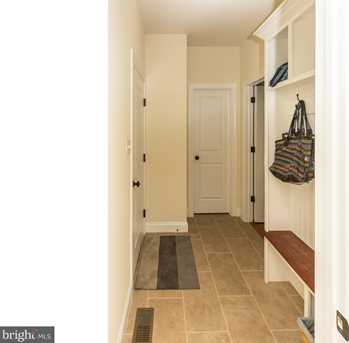 318 Campbell Avenue - Photo 11