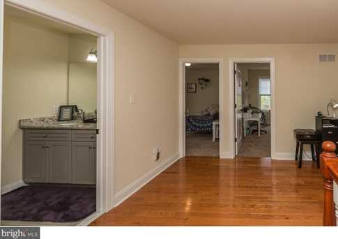 318 Campbell Avenue - Photo 13