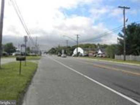 1846 S Delsea Drive - Photo 3