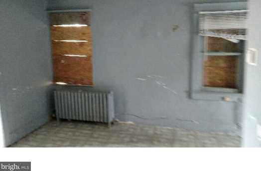 418 S 4th Street - Photo 5