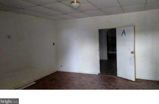 418 S 4th Street - Photo 11