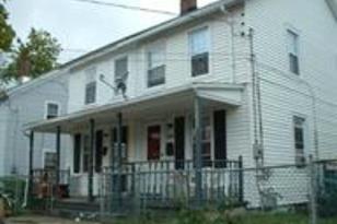 304 W Powell Street - Photo 1