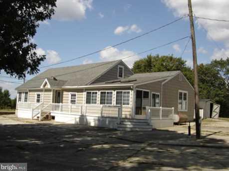 79 Fairton Cedarville Road - Photo 5