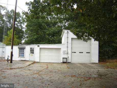 79 Fairton Cedarville Road - Photo 7