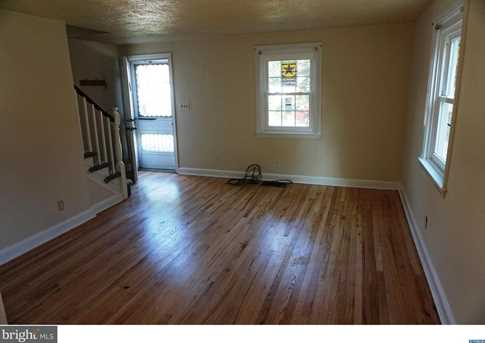 138 Tennessee Avenue - Photo 3