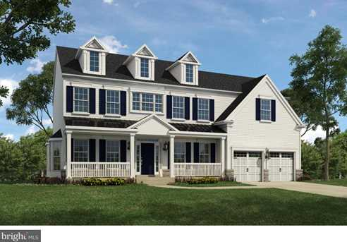 1200 Glen Mohr Court #SOMERS - Photo 3