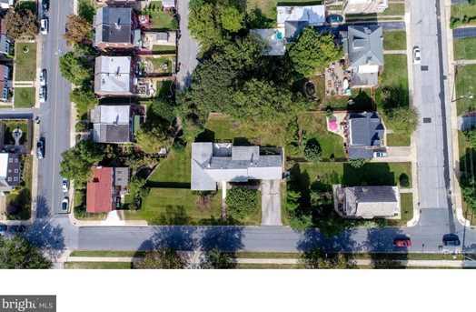 1701 Oak Street - Photo 3