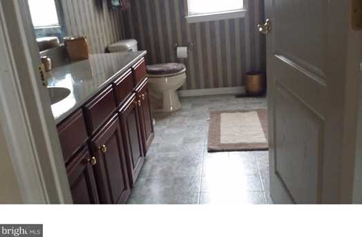 727 Green Ave - Photo 11