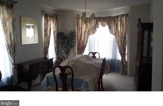 727 Green Ave - Photo 3