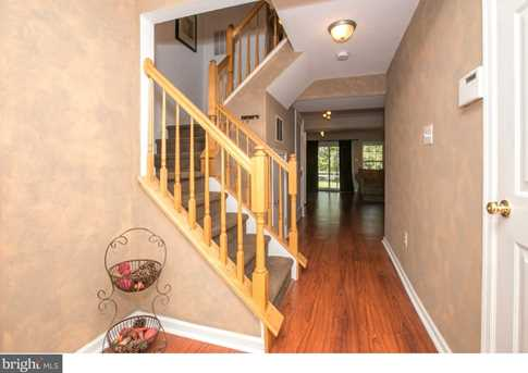143 Valley Forge Way - Photo 23