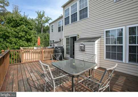 143 Valley Forge Way - Photo 25