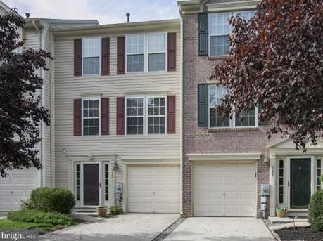 143 Valley Forge Way - Photo 1