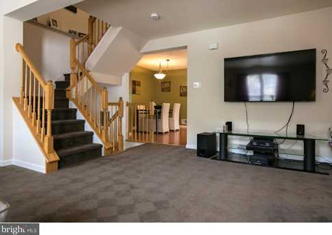 143 Valley Forge Way - Photo 7